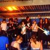 FeteDeLaMusique91420