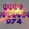 TeAmdFaLke974