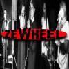 zewheel