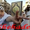 shehadet
