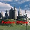Poudlard-Officiel