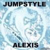 xxx-alex-jump-xxx