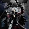 Dante-Evil