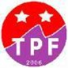 Tpf15ans-HoneurLigue-Bg