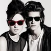 rayban-forever
