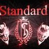 standard-kev777