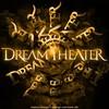 dreamtheater-fr