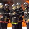 pompierdu-05