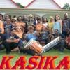 associationkasika