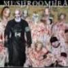 mushroomhead666
