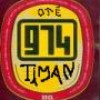 timan974