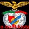 le-benfikista