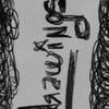 ely-drawings