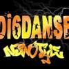 di6danse-newstyle