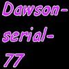 Dawson-serial-77