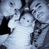 kelya-family