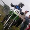 motocross-vlbm2