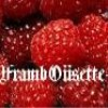 oO-FrambOiisette-Oo