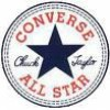 converse-top-style