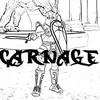Carnage-swd