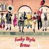 FunkyStyleBrass
