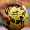 handballdream