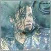 xx-Miichael-The-Best-xx