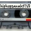 hiphopSarah57