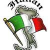 youri-italia122