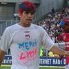 karim-footballeur74