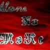 AloneNoMore