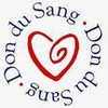 don-du-sang83
