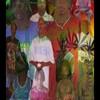 lesviveurs2006