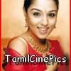TamilCinepics