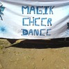 magik-cheer-dance