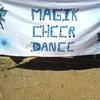 magik-cheer-dance