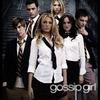 gossipgirl22315
