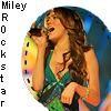 miley-r0ckstar