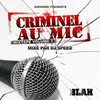 criminel-o-mic-mixtape