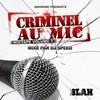 criminel-o-mic-mixtape
