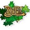 the-dofus59