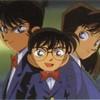 detectivec-edogawa