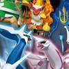 vie-pokemon-77