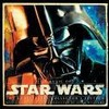 Anakin-Skywalker72