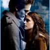 Twilight-x-Twilight