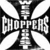 westcoastchopper