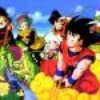 dragon-ball-z-59