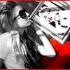 xx-glamOur-fashiOn-xx