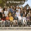 4eme6-f0r3v3r-x3