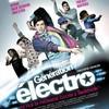 La-Generation-Electro